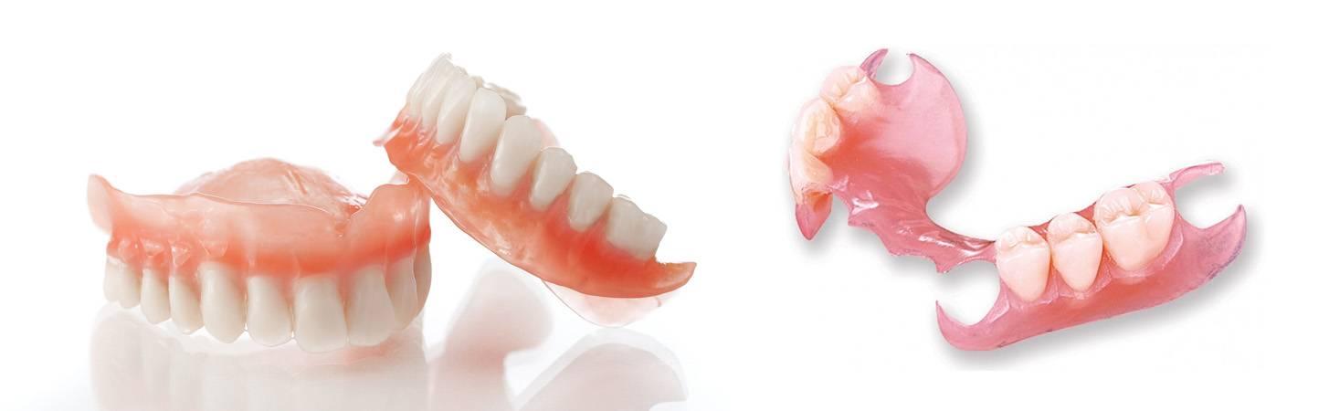 Страховая гарантия на лечение зубов в клиниках