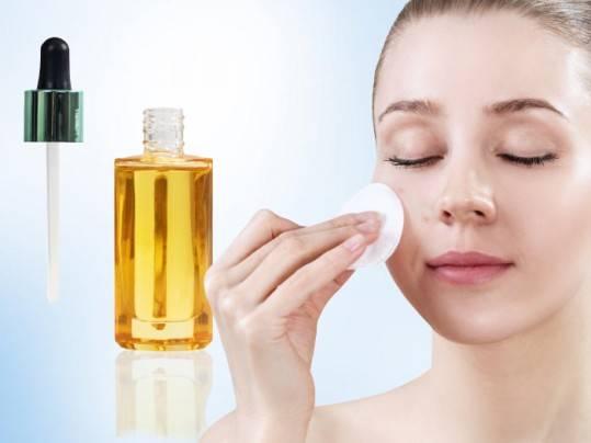 Как использовать масло чайного дерева для кожи лица от подкожных прыщей, от демодекоза и морщин