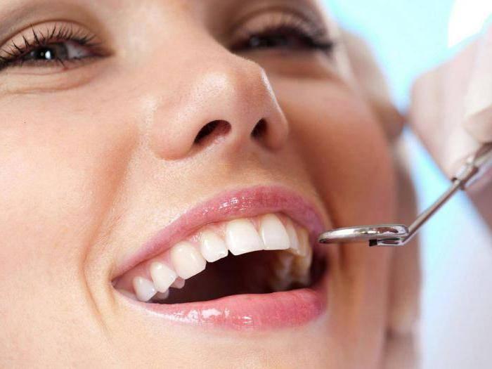 Удаление зуба мудрости: советы до и после удаления, возможные последствия