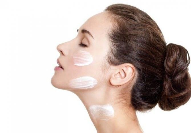 Как часто делать ультразвуковую чистку лица, как делается