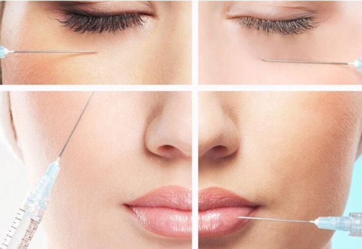 Омолаживающие инъекции для лица: безопасный метод или рискованная процедура?