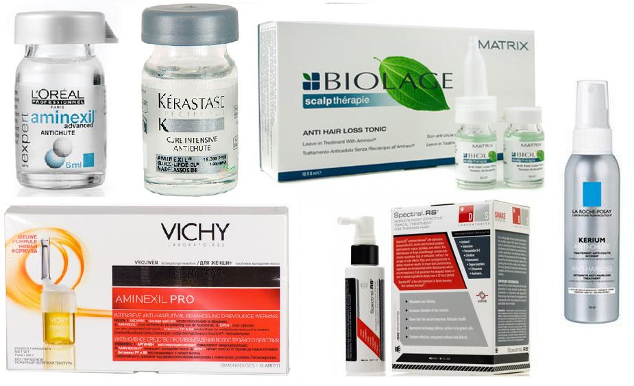 Какие витамины от выпадения волос у мужчин предпочесть – выбираем лучшие