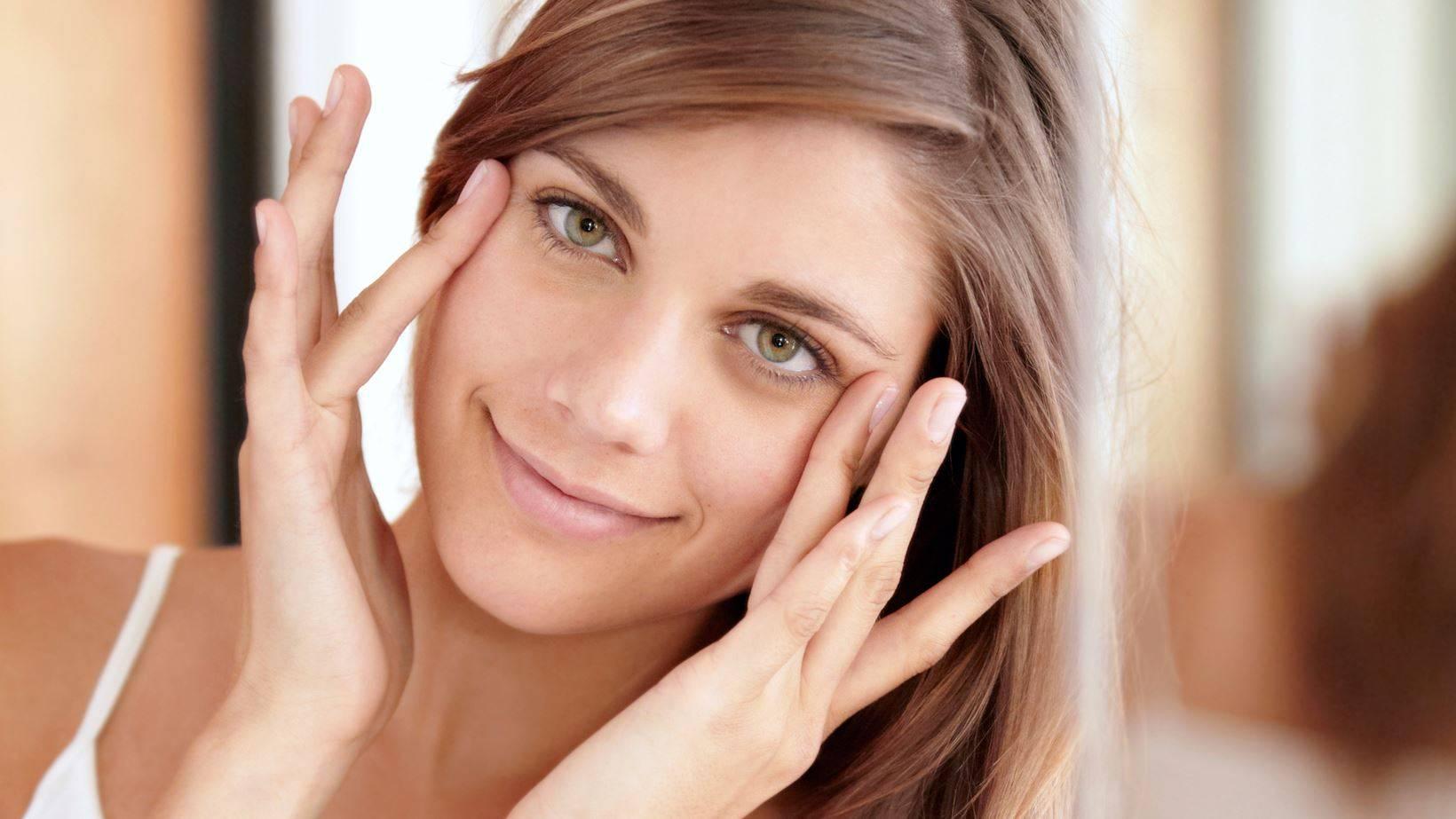 Кремний: гладкая кожа, красивые зубы, пышные волосы и здоровые сосуды