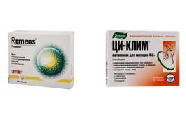 Что лучше бонисан или эстровэл. самые эффективные и безопасные препараты при климаксе. но несмотря на это, они обладают отличными качествами