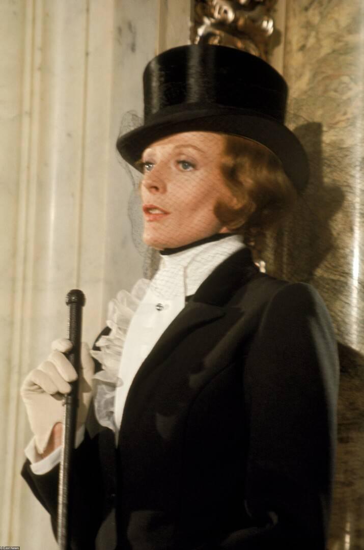 Внешние признаки аристократизма у женщин. что есть аристократическая наружность? бледная кожа и «голубая» кровь