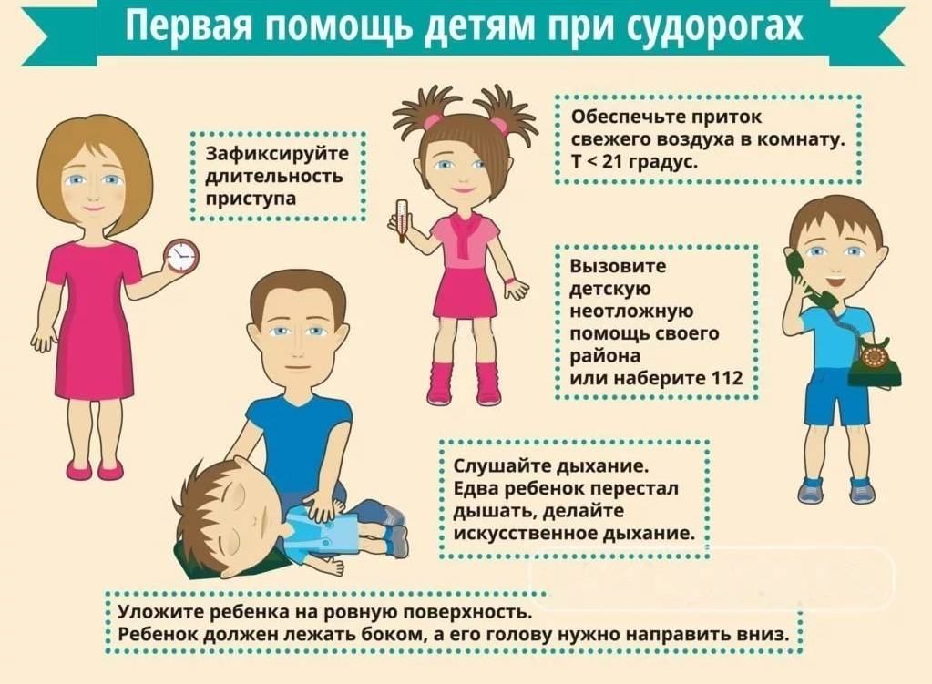 Язвочки и ранки у ребенка на языке: причины появления пузырьков, фото и лечение
