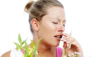 Капли в нос со стероидными гормонами. Капли в нос с гормонами: названия, показания к применению, отзывы