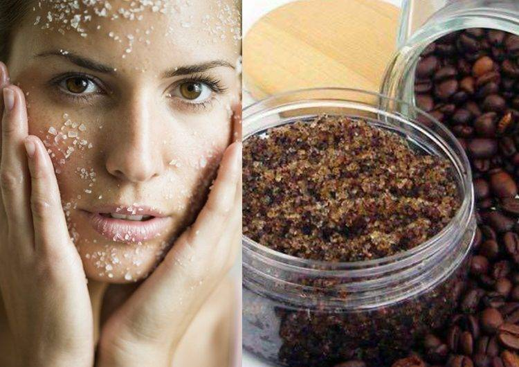 Скрабы для сухой кожи: зачем нужны, как использовать, 7 рецептов