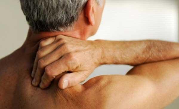 Бывает ли температура при остеохондрозе грудного отдела позвоночника
